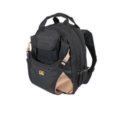 Рюкзак для инструмента Custom LeatherCraft 1134