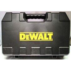 Кейс для шуруповертов Dewalt DCD996P2, Dewalt DCD791D2