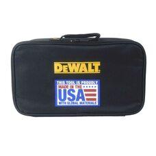 Сумка для инструментов DEWALT  40x23x12 см