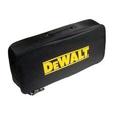 Сумка для инструментов DEWALT  48x23x10 см