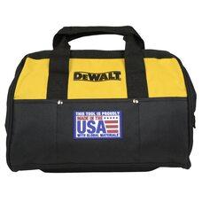 Сумка для инструментов DEWALT N037466 30x23x18 см