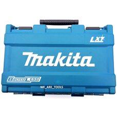 Кейс для набора шуруповертов Makita XT269  & XT248