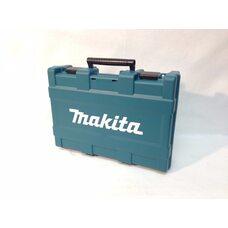 Кейс для набора шуруповертов Makita XT257  & XT252