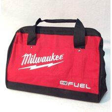 Сумка для инструмента Milwaukee Fuel 33x23x26 см