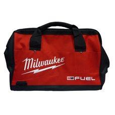 Сумка для инструмента Milwaukee Fuel 50-55-3560 40x25x28 см