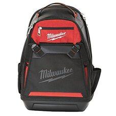 Рюкзак строительный Milwaukee 48-22-8200