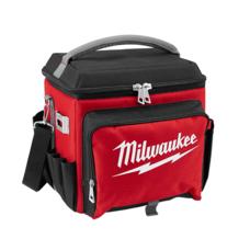 Термосумка Milwaukee 48-22-8250