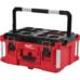 Ящик для инструмента Milwaukee 48-22-8425 PACKOUT™
