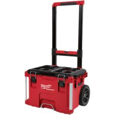 Ящик для инструмента на колесах Milwaukee 48-22-8426 PACKOUT™