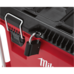 Ящик для инструмента Milwaukee 48-22-8424 PACKOUT™