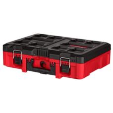 Ящик для инструмента Milwaukee 48-22-8450 PACKOUT™
