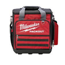 "Сумка для инструментов Milwaukee 48-22-8300 11"" 58-POCKET PACKOUT"