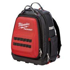 Рюкзак для инструментов Milwaukee 48-22-8301 48-POCKET PACKOUT