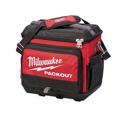 Термосумка Milwaukee 48-22-8302 PACKOUT
