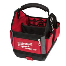 "Сумка для инструментов Milwaukee 48-22-8310 10"" PACKOUT"