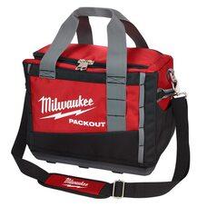 """Сумка для инструментов Milwaukee 48-22-8321 15"""" PACKOUT"""