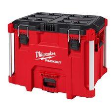 Ящик для инструмента Milwaukee 48-22-8429 PACKOUT™ XL
