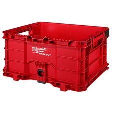 Ящик для инструментов Milwaukee 48-22-8440 PACKOUT