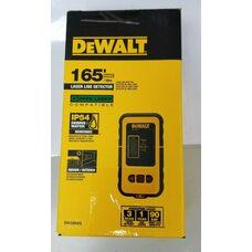 Детектор луча  DEWALT DW0892G
