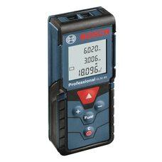 Лазерная рулетка дальномер Bosch GLM 40 X Professional