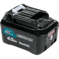 Акумуляторна батарея Makita BL1041B 4.0 Ah 12V Max CXT