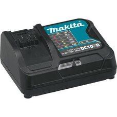 Зарядний пристрій Makita DC10SB 12V Max CXT