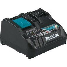 Зарядний пристрій Makita DC18RE 18V LXT / 12V Max CXT