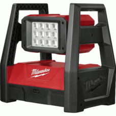 Аккумуляторный фонарь Milwaukee  M18™ TRUEVIEW LED HP 2360-20