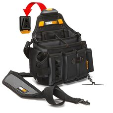 Поясная сумка электрика TOUGHBUILT TB-CT-104