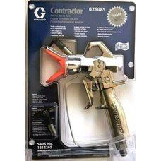 Окрасочный пистолет Graco Contractor 826085