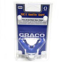 "Соплодержатель GRACO RAC X 7/8"" (22мм)"