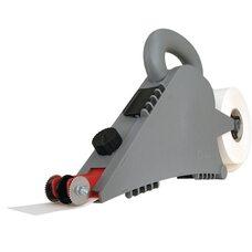 Homax Banjo 6500 устройство для проклейки швов в гипсокартоне бумажной лентой
