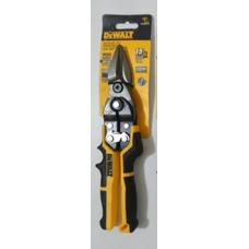Ножницы по металлу DEWALT DWHT14675
