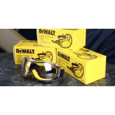 Защитные очки DEWALT DPG82-11