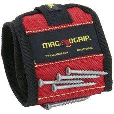 Магнитный браслет строительный MagnoGrip 311-090
