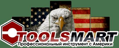 ToolsMart