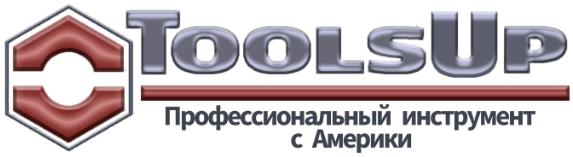 ToolsUp